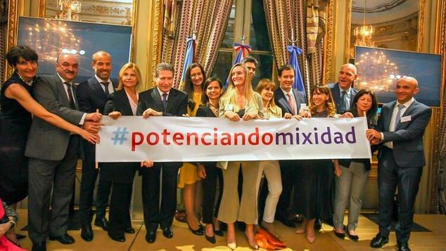 Asociacion-Marianne-Mixidad.jpg