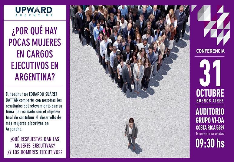 invitación-liderazgo-1.jpg