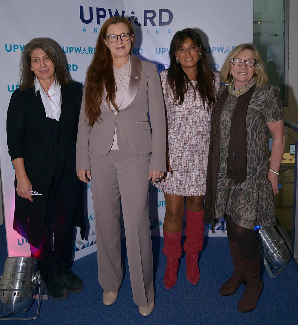 Martine_de_Kent_(Embajada_Británica_y_es
