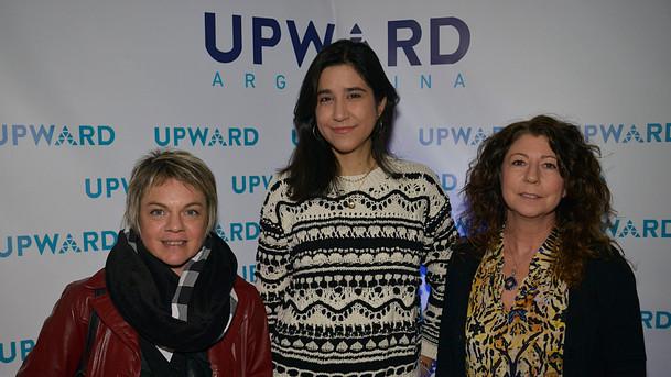 Carolina_Garófalo_(Consultora_Fundación_
