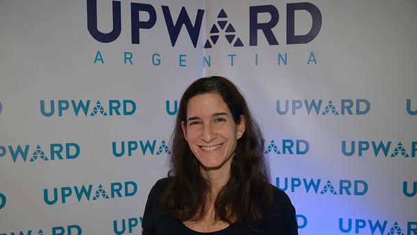 Delfina Daglio ( Executive Succession &D