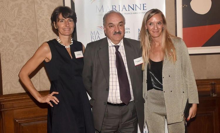 Marianne4.jpg