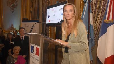 Marianne1.jpg