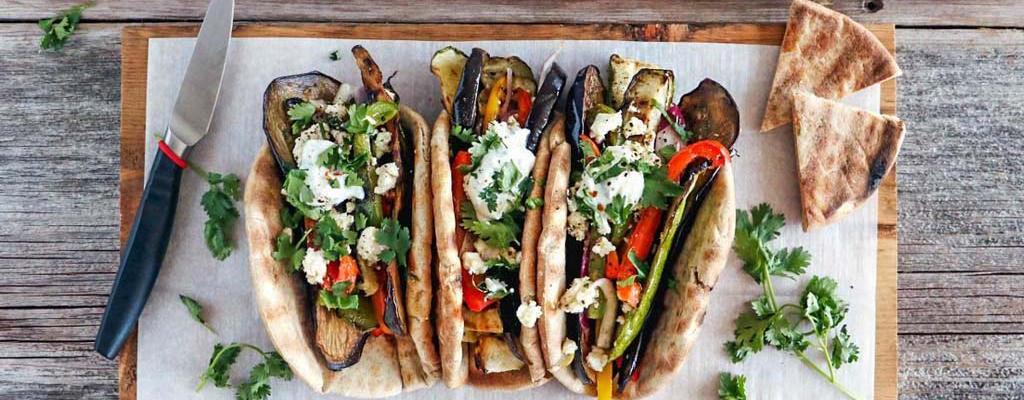 Grilled-Vegetable-Gyros_landscape-flatla