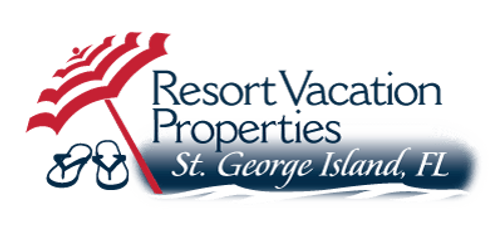 Resort Vacation Properties Logo.png