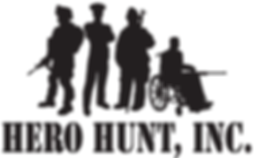 Hero Hunt, Inc. Logo.png