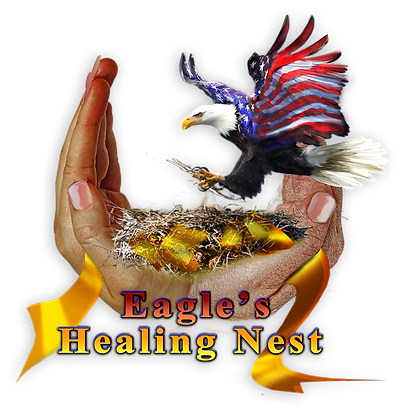 Eagles healing nest.png