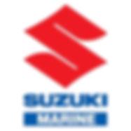 Suzuki Marine.jpg