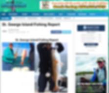 Coastal Angler Report Feb.png