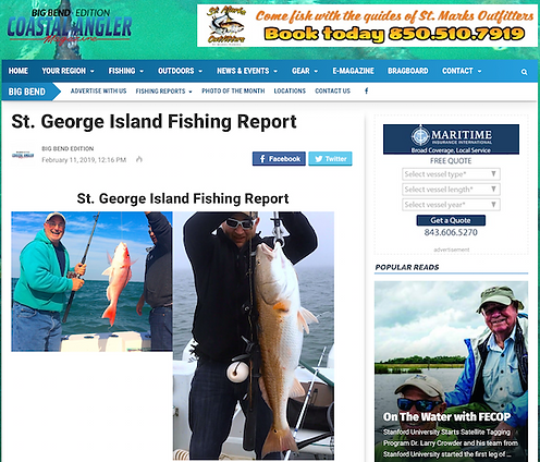 Coastal Angler Report Feb.png