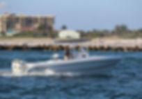 260gf Twin Vee Oceancat.jpg
