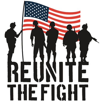 reunite the fight logo.png