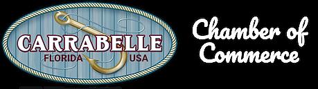 Carrabelle Chamber Logo.png