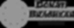Donati-Brashear-Law-logo-final.png
