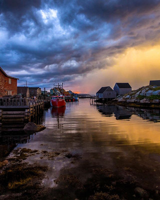 A coastal scene..jpg