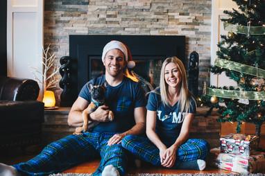 My Home Apparel | Christmas Catalogue