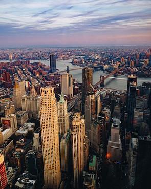 City and colour..jpg