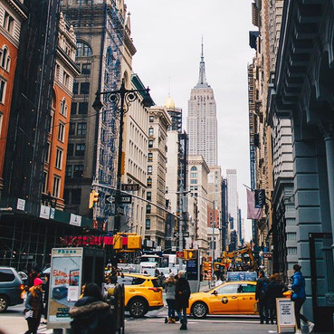 City streets..jpg