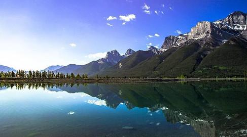 Mountain reflection.jpg