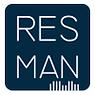 ResManWebsite.png