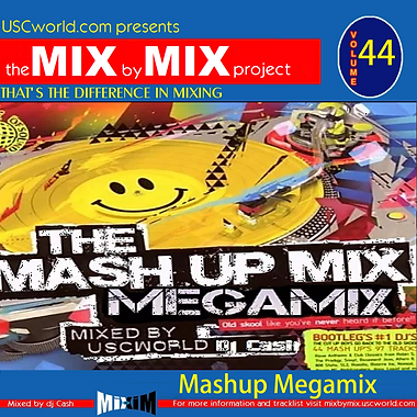 MixbyMixCover (44).png