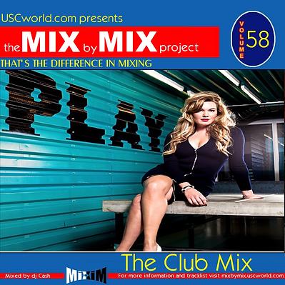 58 club mix.png