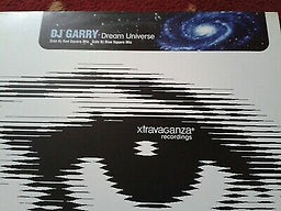 "Classic-Trance-Record-12""-Vinyl-Single-D"