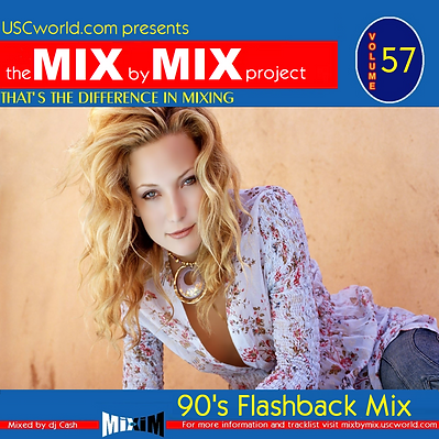90's Flashback Project 57.png