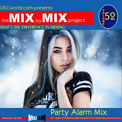 MixbyMixCover 52.png