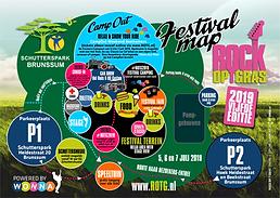 FESTIVAL MAP 2019 JPG.png
