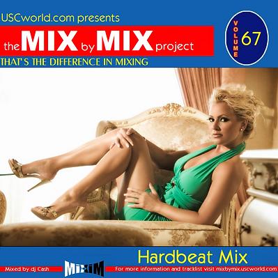 67 HardBeat Mix.png
