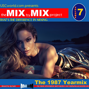 1987 yearmix.png