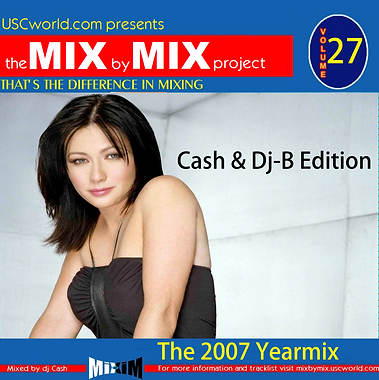 2007 live cover.png