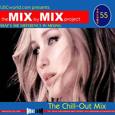 MixbyMix DREAM.png