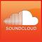 soundcloud-logo-vector-icon-file-page-ne