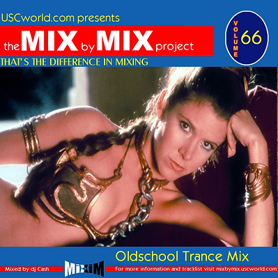 66 old school trance mix.png
