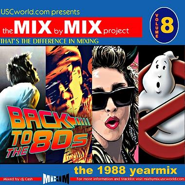 1988 yearmix.png