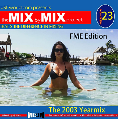 2003 FME cover.png