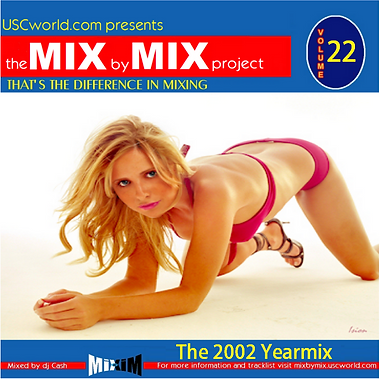 2002 cover.png