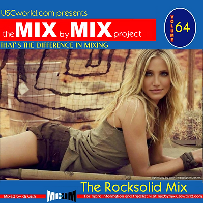 64 The Rocksolid mix.png