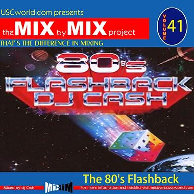 80's flashback (41).png