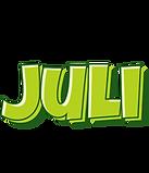 Juli-designstyle-summer-m.png