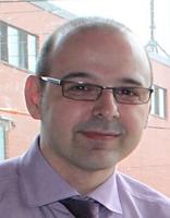 John Janevski (1).png