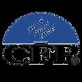 cfp-logo-removebg-preview.png