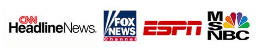 tv_logos2whitebg.png