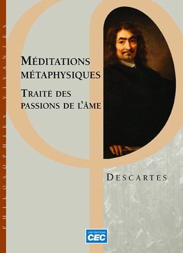 descartes_19_72dpi_web_1.jpg