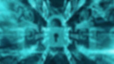 WhiteCyber36.jpg