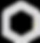 Screen Shot 2020-05-06 at 1.32.07 PM.png