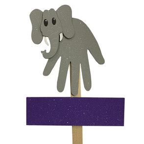 Elephant Handprint.jpg
