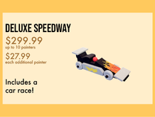 Deluxe Speedway 2020.png